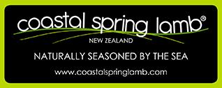 Coastal Spring Lamb