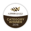 Category Winner - NZTE EXPORT INNOVATION